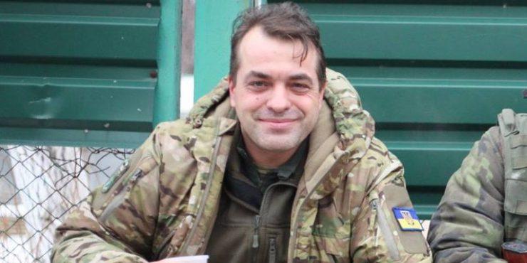 Бирюков: Часть уничтоженных боеприпасов в Калиновке подлежала утилизации