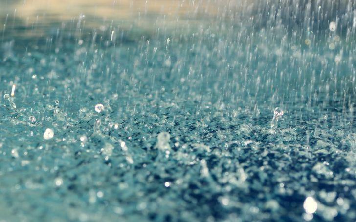 Укргидрометцентр предупреждает о дождях и шквалах на западе и юге страны