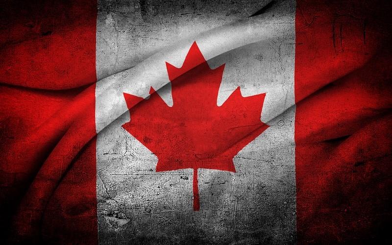 Канада может присоединиться к строительству украинского завода боеприпасов