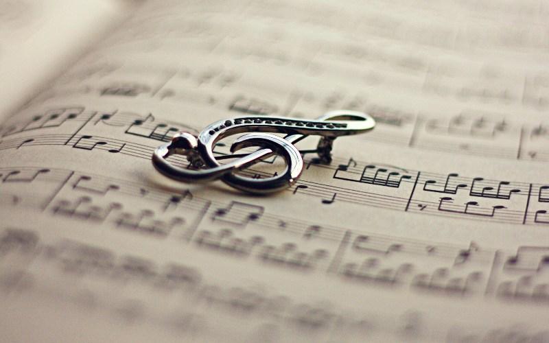 Ученые выяснили, какая музыка улучшает креативность