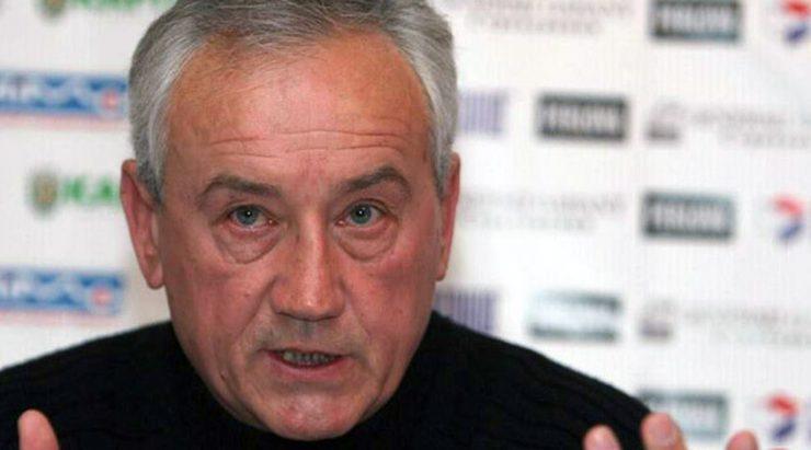 Следствие ожидает главную улику по делу ДТП с Дыминским, — Геращенко