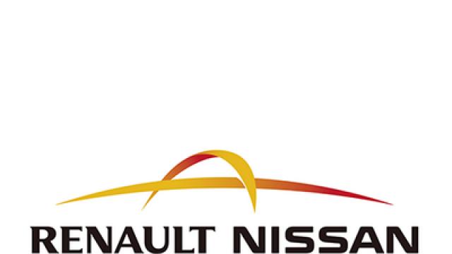 Глава Renault-Nissan прогнозирует конец автомобилям на бензине