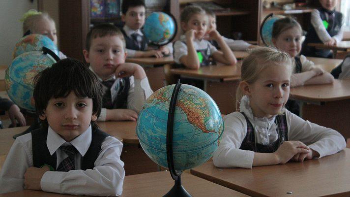 Які реформи потрібні українській школі: думки вчителя