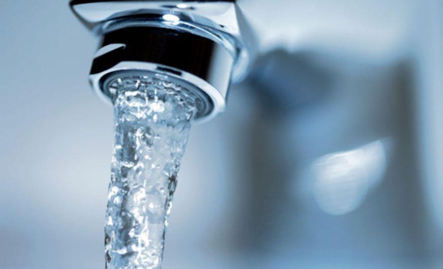 В Украине изменили формулу расчета тарифа на централизованное водоснабжение