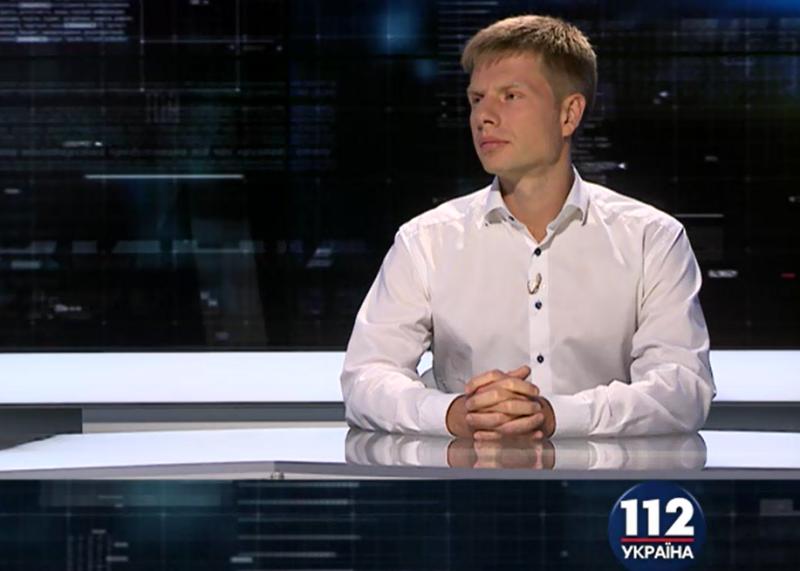 Гончаренко объяснил, почему россиянам важно вернуть делегацию в ПАСЕ