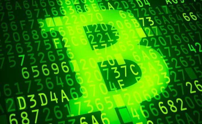 Разработчик Bitcoin создал новую криптовалюту Metronome