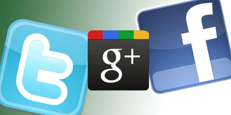 Социальные медиа: благо или опасность