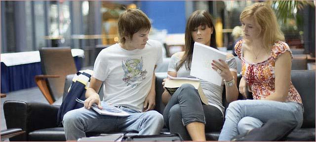 Майбутнє української молоді. STEM-освіта