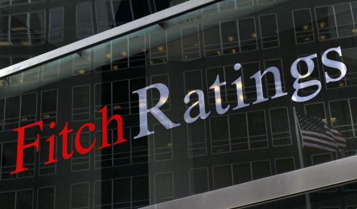 Fitch дало прогноз о будущем цен на нефть