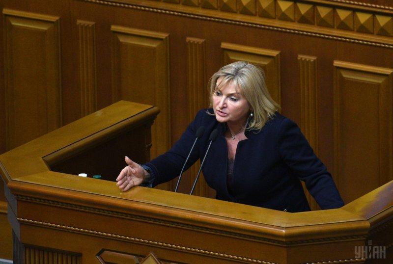 У Порошенко объяснили разницу между двумя законами о Донбассе