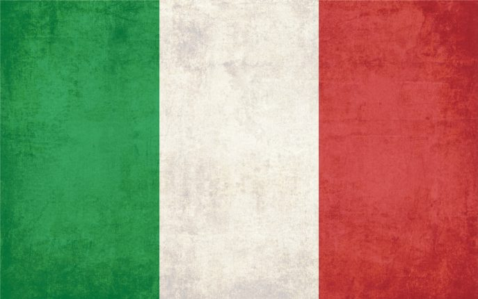 Вслед за Каталонией два региона Италии проведут референдумы, — Financial Times