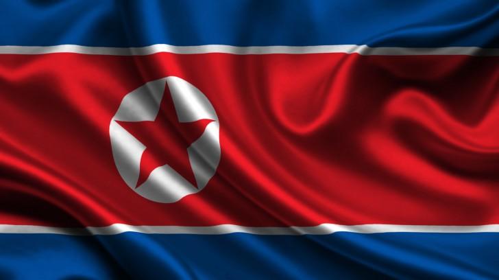 В КНДР угрожают США «огненным градом»