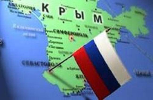 Призывников из оккупированного Крыма вместе с чеченцами отправляют служить в Сибирь