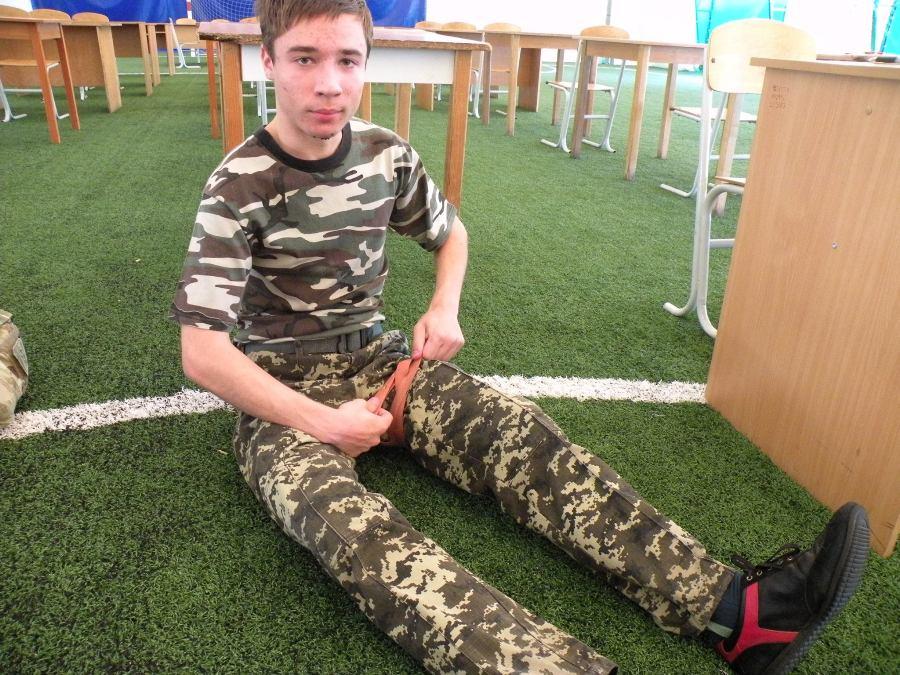 Россия сознательно наносит вред здоровью Павла Гриба, — МИД
