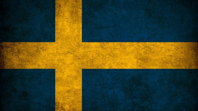 Посол России заявил о беспрецедентном «уровне русофобии» в Швеции