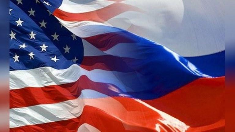 Опубликован новый санкционный список США против РФ