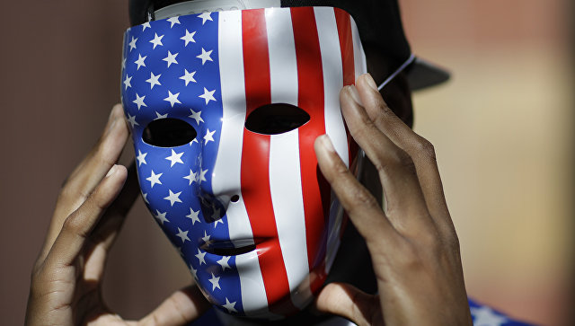Какое наказание ждёт Россию за вмешательство в выборы США?