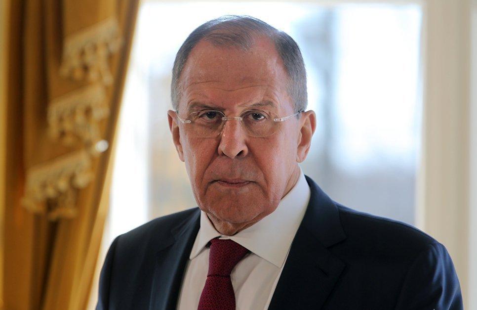 RFERL: Кремль часто выдает желаемое за действительное