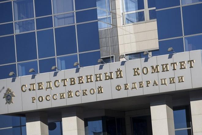 Следком РФ возбудил еще четыре дела против украинских военных