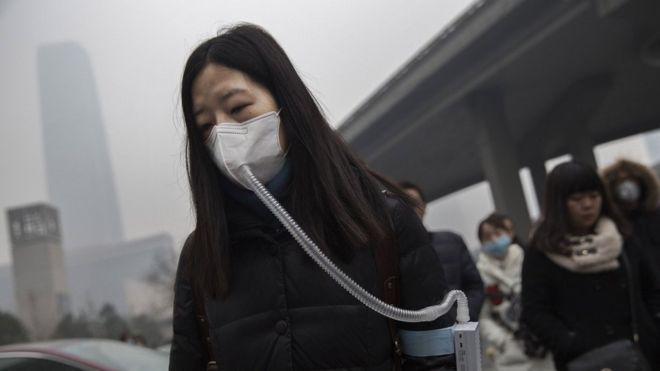 Чи потрібне ВВП, що дихати не дає?