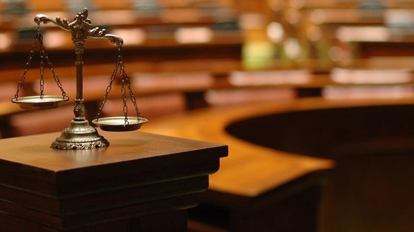 Надія Савченко і антикорупційний суд