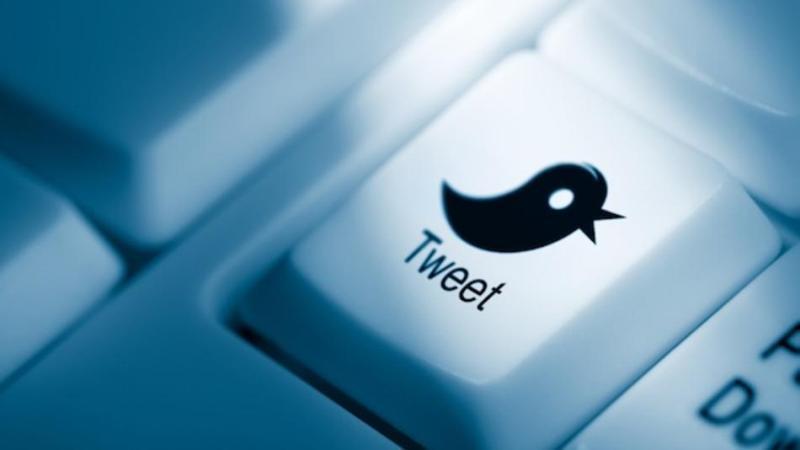 Twitter запретил рекламу от пропагандистов Russia Today и Sputnik