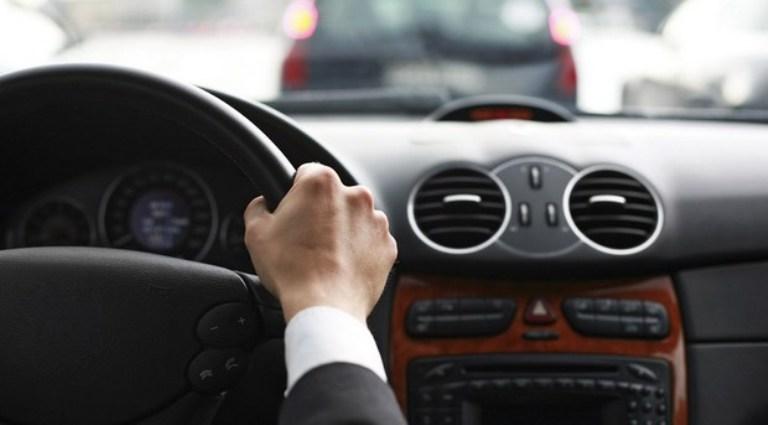 Украинские водители могут остаться зимой без страховых выплат