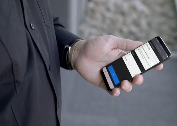 В США запустили сервис сбора доказательств преступлений со смартфонов