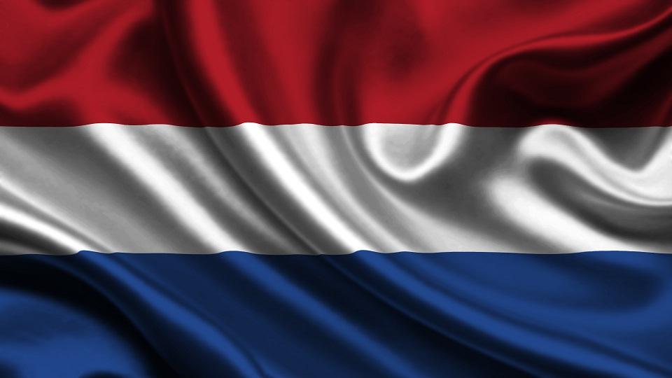 В Нидерландах запретят продажу авто с двигателями внутреннего сгорания к 2030 году