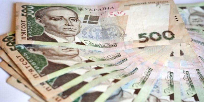 Что смогут купить украинцы на среднюю зарплату