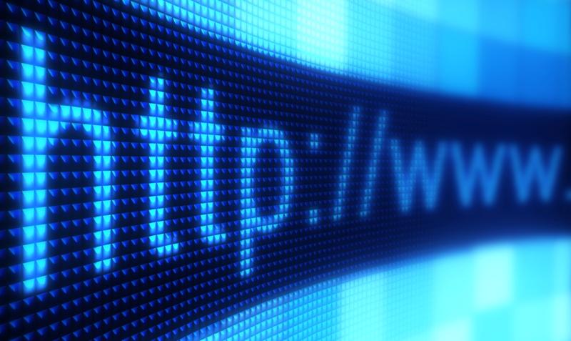 Провайдеры повысят в два раза цены на Интернет в Украине