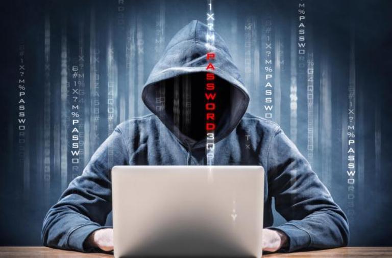 Программы «Лаборатории Касперского» искали на компьютерах засекреченные документы, — WSJ