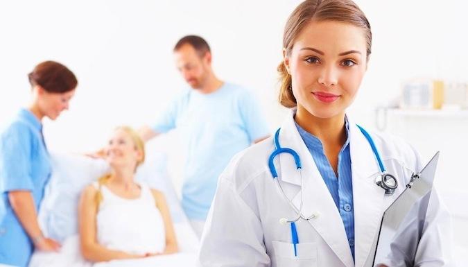 Стоит ли делать мезотерапию?