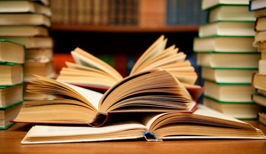 Состояние образования в Украине: социологические аспекты