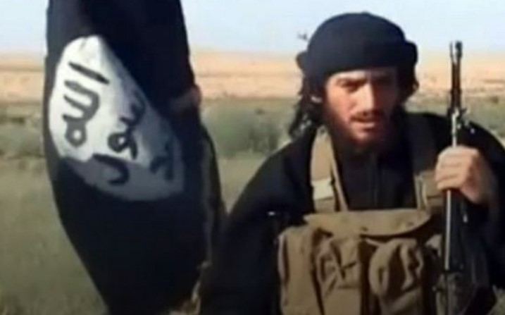 Newsweek: Россия стала страной №1 по поставке террористов «ИГ»
