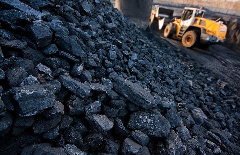 Минэнергоугля в ноябре создаст «Национальную угольную компанию»