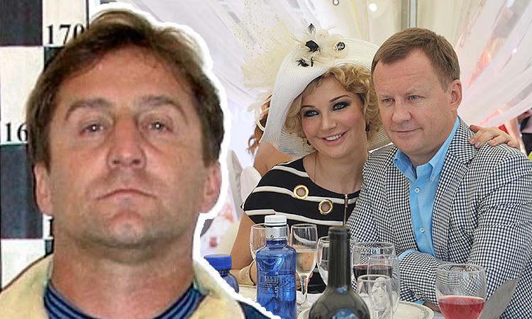 Возможного заказчика убийства Вороненкова в Испании подозревали в отмывании денег
