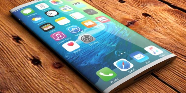 В США iPhone X можно купить за 33 доллара в месяц, —  глава Apple Тим Кук