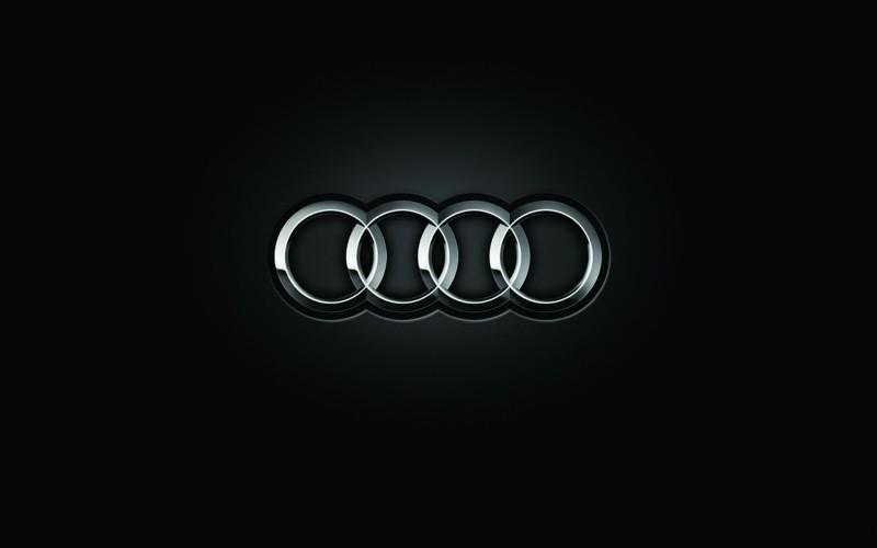 Audi будет производить дизтопливо из воды и воздуха