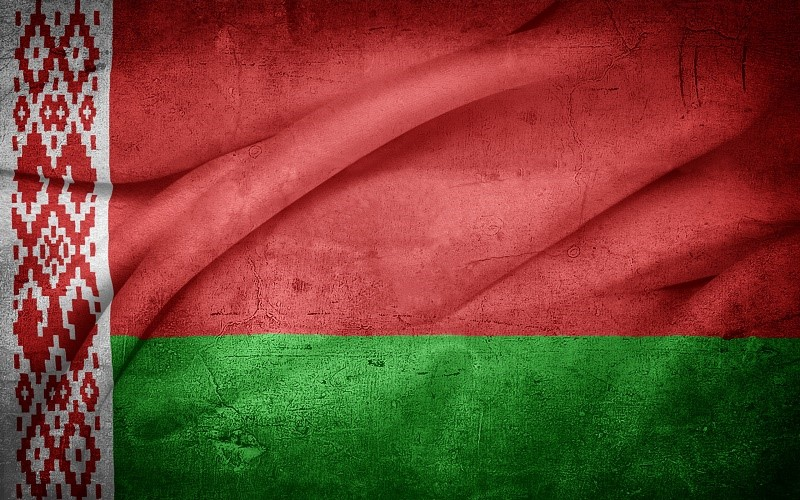 Беларусь готова направить миротворцев в Украину