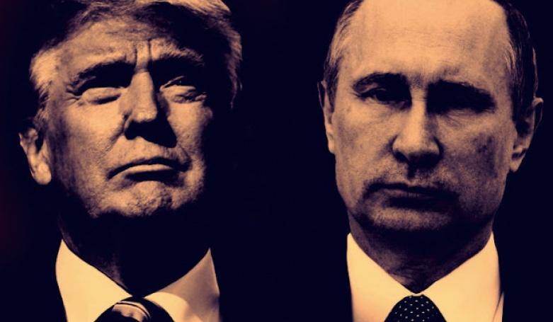 США все больше внедряются в дела Украины, — эксперт