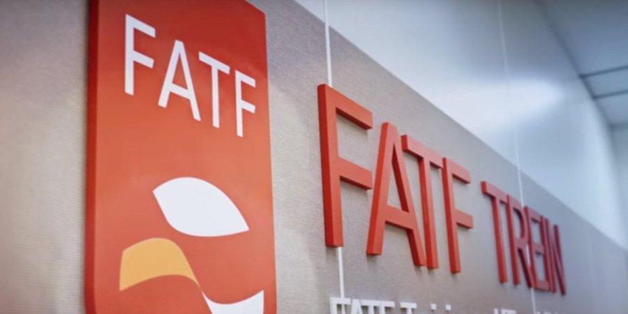 Швейцарские банки отказывают украинцам в открытии счетов: новые санкции от FATF