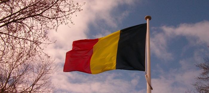 В Бельгии могут ограничить скорость движения до 30 км/ч