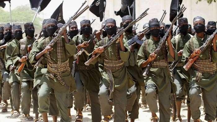 ИГИЛ казнила 740 гражданских во время боев за иракский Мосул — ООН