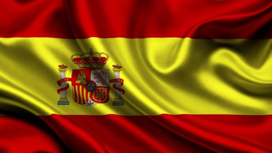 Испания готова предоставить доказательства вмешательства РФ в каталонский кризис
