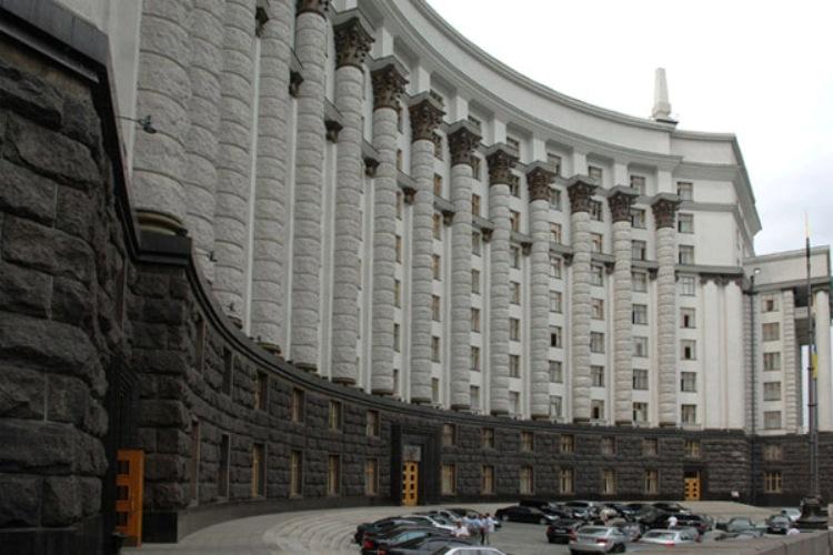 Более 200 работников сферы образования и студентов перекрыли движение по улице Грушевского