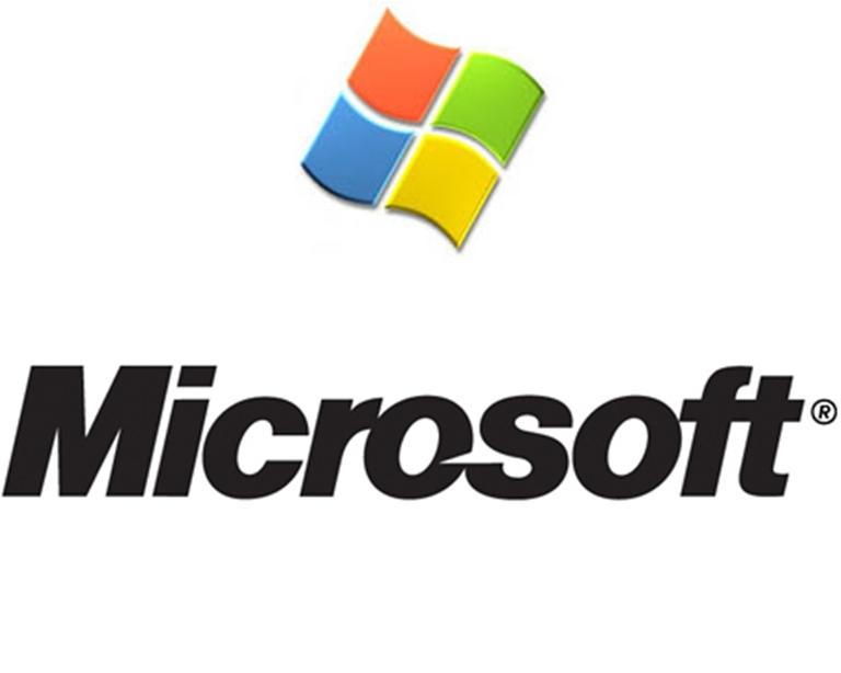 Microsoft хочет использовать искусственный интеллект для победы над раком