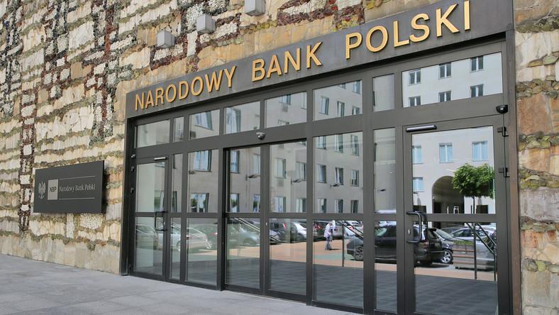 Польские банки начали борьбу за украинцев