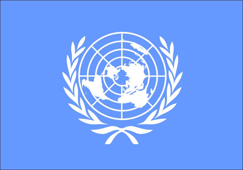 ООН предупреждает про угрозу химической катастрофы на Донбассе