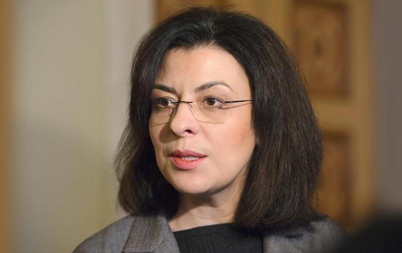 Это иллюзия, что Украину могут защищать какие-то миротворцы, — Оксана Сыроид